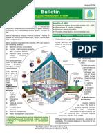 Building Management System.pdf