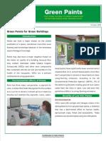 Green Paints.pdf