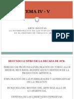 Arte Digital - Nuevas Tec..pptx