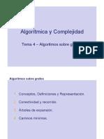 4 - Grafos.pdf