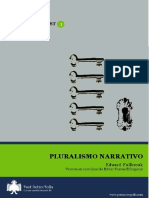 fullbrook_pluralismo_narrativo