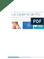 Manual Cadena Frio (1)