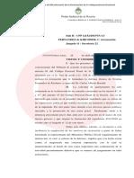 Bonadio Dolar Futuro.pdf