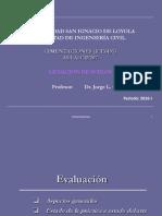 CIMENTACIONES 01.pdf