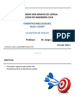 CIMENTACIONES 05.pdf