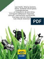 Catálogo Motores Limpia_2012