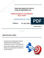CIMENTACIONES 08.pdf
