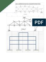 Grupo 2.- Trabajo Practico de Analisis Estructural i (1)