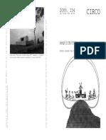 2009_154_Arquitectura Relacional.pdf