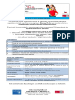 Folleto Inclusión 28.05.16