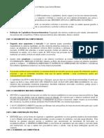 Luiz carlos bresser pereira pdf printer