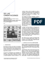 2019-2660-2-PB.pdf