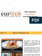 Eurweb Media Kit Final Rev 2016-2017