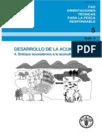 acuicultura peruana