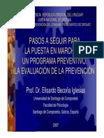 Uruguay.8.PsodPPtr.EvaluPrev.28.8.07