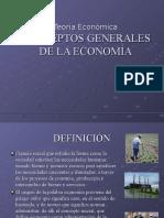 1 Conceptos generales de la Economía.ppt