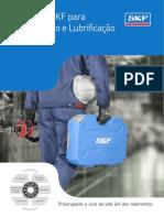 SKF Manutenção