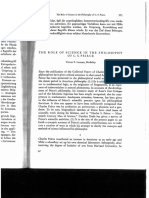 The RoleofScienceLenzen1969.pdf