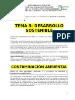 06 Temas GENERALES Gestión Ambiental
