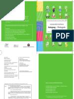Vocabulário Bilíngue Kaingang - Português.pdf