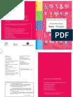 Vocabulário Bilíngue - Terena Português.pdf