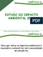 059_8 - Estudo de Impacto Ambiental.pdf