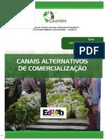 CAERDES - Serie Agroecologia v 2 FINAL - 1-09-14