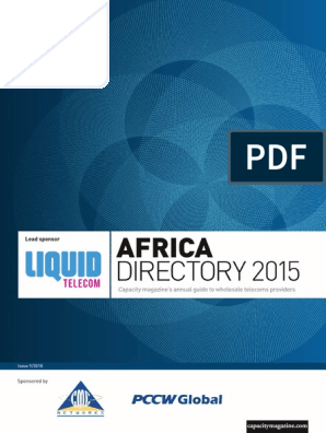 Africa Directory   Telecommunication   Internet Service Provider