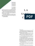 20000229-la-santa-cena
