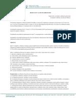 CAU - Resolução 21, de 05.04.12.pdf