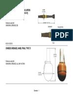05 Grenade