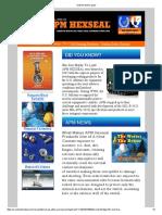 APM_Edition_241_DEC_3_2014
