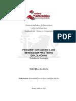 tds2.pdf