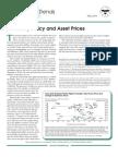 May Monetary Trends