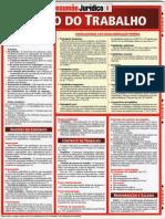 Direito - 5 - Resumão Juridico (Trabalho) 3ª Ed. (2005).pdf