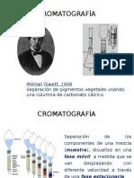 5 TBBM cromatografia 11-12.ppt