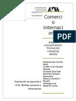 comercio internacional 2.docx