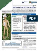ibotika_que no te quite el sueño.pdf