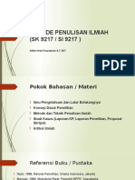 materi1.pptx