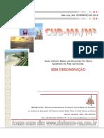 CUB S.Des. 03.16