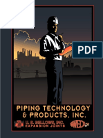 Pipesuport_Catalogo de suportação_ 00001973648d16589hjm.pdf