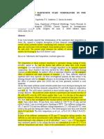 Scripta_2008_Garcia_Junceda.pdf