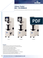 testing_140_189.pdf