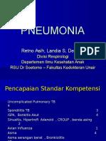 Kuliah pneumonia S6 Mrt 2011.ppt