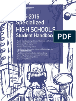2016 SHSAT.pdf