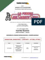 SNF - Bando audizione.pdf