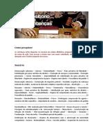 Penal - Crimes Contra a Administração Pública
