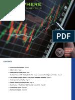 october2012.pdf