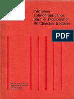 Diccionario de las ciencias sociales.pdf