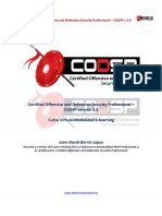 temario detallado CODSP